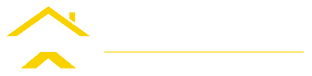 Roof X | The #1 Roofing Contractor in the Tampa and Brandon Region
